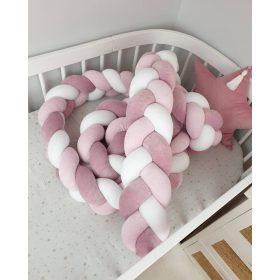 Fonott termékek játszószőnyegek, babafészkek, rácsvédők