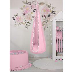 Csepphinta rózsaszín